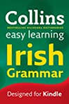 Easy Learning Irish Grammar (Collins...