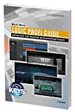 Logic Profi Guide: Know-how für bessere Musikproduktionen