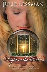 A Light in the Window by Julie Lessman (2013-10-23)