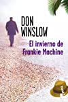 https://libros.plus/el-invierno-de-frankie-machine/