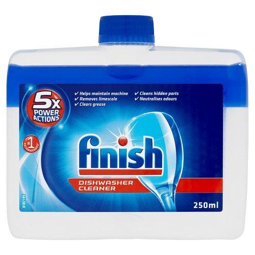 finish-dishwasher-cleaner-250ml