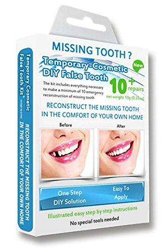 te-falta-un-diente-la-falta-de-dientes-de-relleno-kit-unico