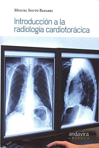 Introducción a la radiología cardiotorácica