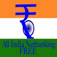 Net Banking - All Banks India