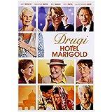 Drugi Hotel Marigold / The Second Best Exotic Marigold Hotel