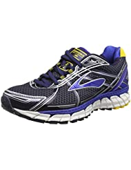 50e78bdf369 Amazon.co.uk  Brooks - Shoes   Running  Sports   Outdoors