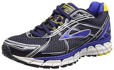 Brooks Defyance 9, Men's Running Shoes: Amazon.co.uk