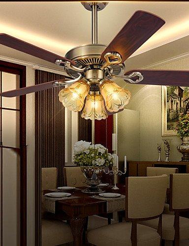 ssby-max60w-retro-designers-autres-metal-ventilateurs-de-plafond-avec-lampesalle-de-sejour-chambre-a