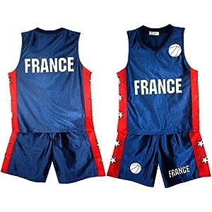 AEL Basketball Shorts Été Garçons Nouveautés Filles to 10