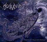 Songtexte von Nomad - Transmigration of Consciousness