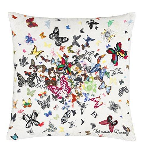 dekokissen-butterfly-parade-von-christian-lacroix-farbe-opalin