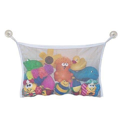 bolsa-de-almacenamiento-de-juguetes-del-bano-sodialrorganizador-de-bolsa-de-almacenamiento-de-juguet