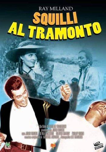 les-clairons-sonnent-la-charge-bugles-in-the-afternoon-1952-origine-italienne-sans-langue-francaise-