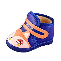 Malloom Zapatos de Algod n...