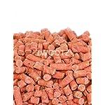 25 kg Dawn Chorus Berry Suet Pellets For Wild Birds (12.5 kg pack x 2) 4