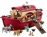 Playmobil 9373 - Arca di Noè