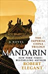 A grand tale of intrigue in nineteenth-century China, where imperial rule is crumbling as the Opium Wars and Taiping Rebellion rage, from the author of Manchu. Loyalty is put to cruel test in Shanghai, where Jewish merchant Saul Haleevie and his l...