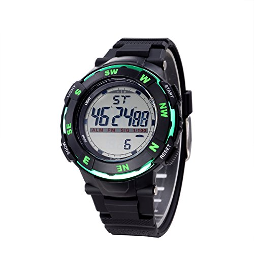 joefox-deporte-hombres-relojes-led-digital-y-negro-correa-de-resina-resistente-al-agua-multi-funcion