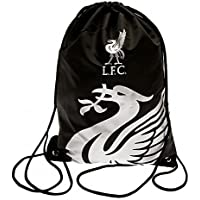 Liverpool F.C - Gym Bag (RT)