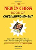 Best Books In Chesses - The New in Chess Book of Chess Improvement: Review