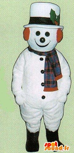 snowman-costume-bcbg