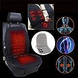Votteo® Auto Sitzheizung