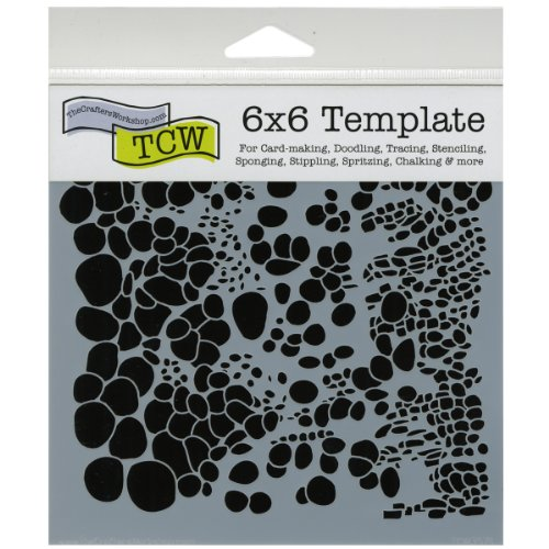 the-crafters-workshop-mini-cell-theory-6x6-template