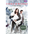 Torchwood: First Born (Torchwood Series Book 16)