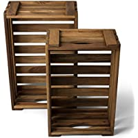 suchergebnis auf f r holzkisten garten. Black Bedroom Furniture Sets. Home Design Ideas