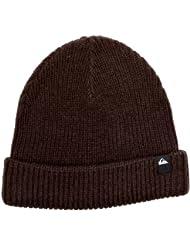 Herren Mütze Quiksilver Flip Out Beanie Hat