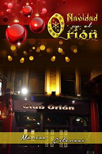 Club Orión - Marisa Citeroni [1-4] (Rom) 5176otf4t0L
