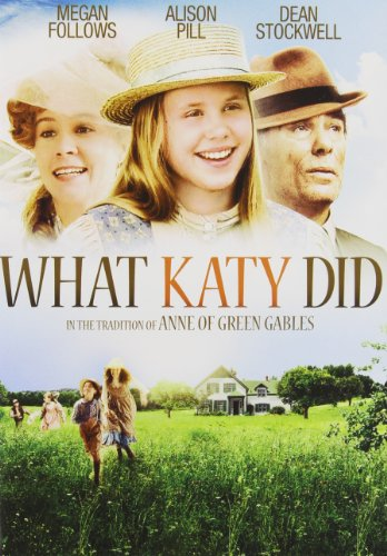 what-katy-did-dvd-2004