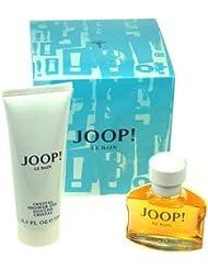 Joop Le Bain Geschenkset femme / woman (Eau de Parfum 40 ml, Duschgel 75 ml)
