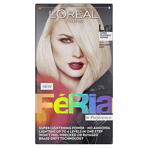 loreal-paris-feria-permanent-colour-l02-super-platimum-power