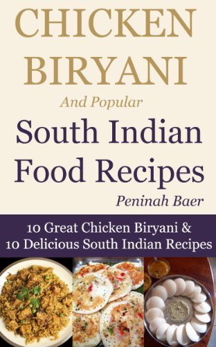 Chicken biryani and popular south indian food recipes 10 great chicken biryani and popular south indian food recipes 10 great chicken biryani 10 delicious forumfinder Image collections
