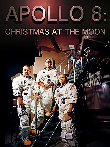 apollo-8-christmas-at-the-moon-ov