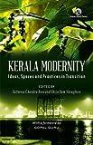 Kerala Modernity