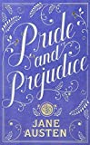 Pride And Prejudice  (Jane Austen Collection)