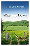 Image de Watership Down: A Novel