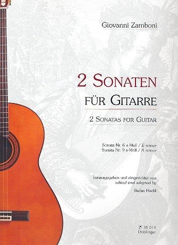 2-sonaten-fur-gitarre