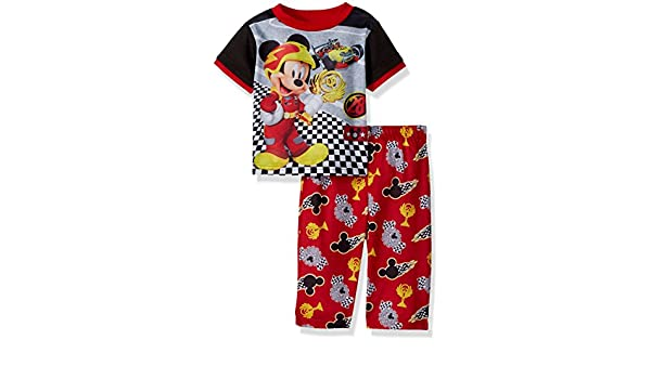 b36b0d067 Mickey Mouse Clubhouse Baby Boys'
