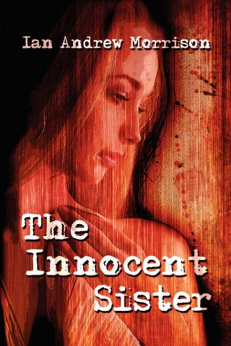 The Innocent Sister Cover Image