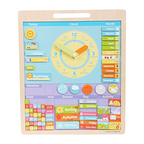 bigjigs-toys-magnetic-weather-board-educational-games-and-activities-for-children