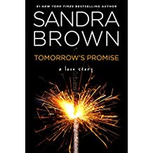 Tomorrow's Promise (English Edition)