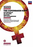 The Copenhagen Ring [DVD]