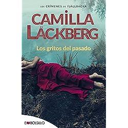 Los gritos del pasado de Camilla Läckberg
