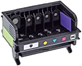 Karl Aiken 1x Kompatibel HP 5645-slot Druckkopf für HP cn688a 30703520552555205510