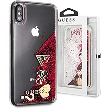 Guess Mobile Phone Cases