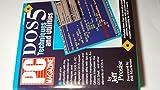 PC MAGAZINE DOS 5 TECHNIQUES & UTILITIES