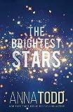 Y Brightests - Best Reviews Guide